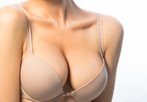 Breast Augmentation Columbus Westerville