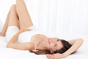 Laser Hair Removal Columbus Permanent Hair Reduction Treatment